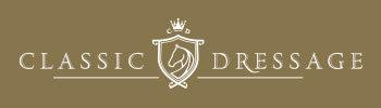 cd_logo_350x100
