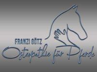 Franzi_Goetz_Logo